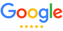 5 Star Google Review-Woodlands TX Professional Painting Contractors-We offer Residential & Commercial Painting, Interior Painting, Exterior Painting, Primer Painting, Industrial Painting, Professional Painters, Institutional Painters, and more.