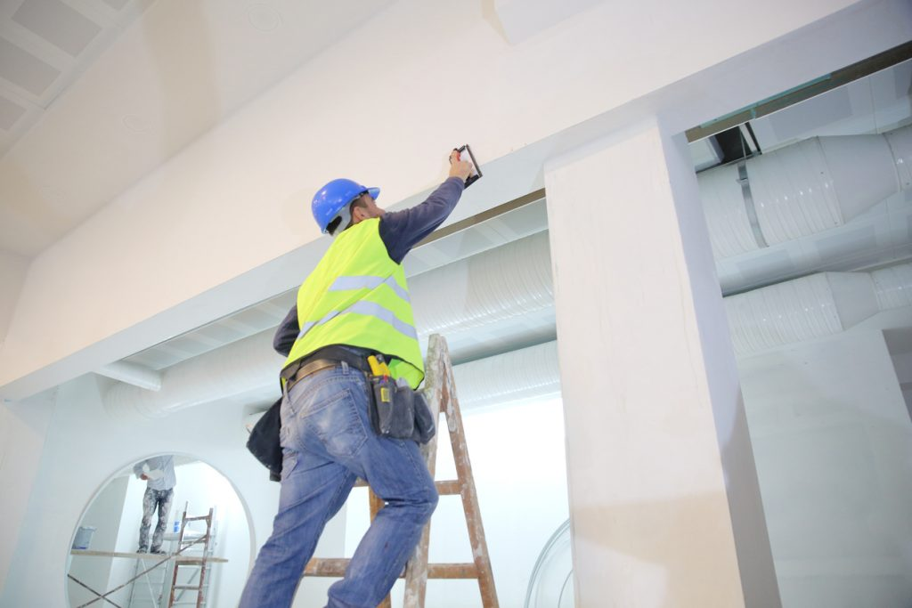 Commercial-Painting-Woodlands-TX-Professional-Painting-Contractors-We offer Residential & Commercial Painting, Interior Painting, Exterior Painting, Primer Painting, Industrial Painting, Professional Painters, Institutional Painters, and more.