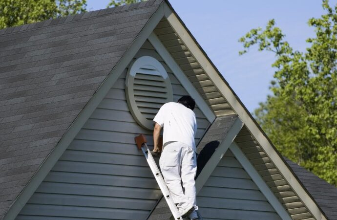 Exterior-Painting-Woodlands-TX-Professional-Painting-Contractors-We offer Residential & Commercial Painting, Interior Painting, Exterior Painting, Primer Painting, Industrial Painting, Professional Painters, Institutional Painters, and more.