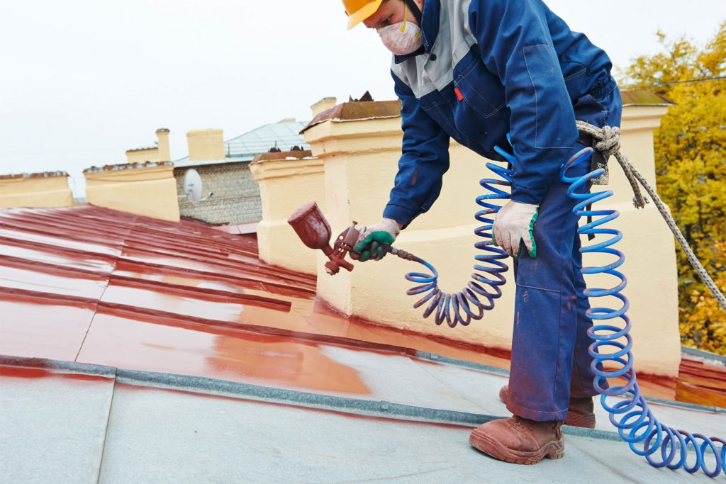 Humble-Woodlands TX Professional Painting Contractors-We offer Residential & Commercial Painting, Interior Painting, Exterior Painting, Primer Painting, Industrial Painting, Professional Painters, Institutional Painters, and more.