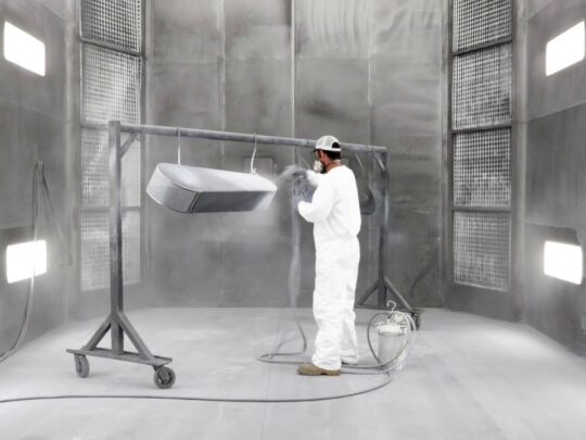 Industrial Painting-Woodlands TX Professional Painting Contractors-We offer Residential & Commercial Painting, Interior Painting, Exterior Painting, Primer Painting, Industrial Painting, Professional Painters, Institutional Painters, and more.