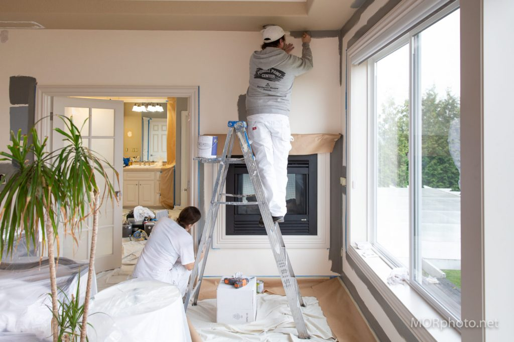 League City-Woodlands TX Professional Painting Contractors-We offer Residential & Commercial Painting, Interior Painting, Exterior Painting, Primer Painting, Industrial Painting, Professional Painters, Institutional Painters, and more.