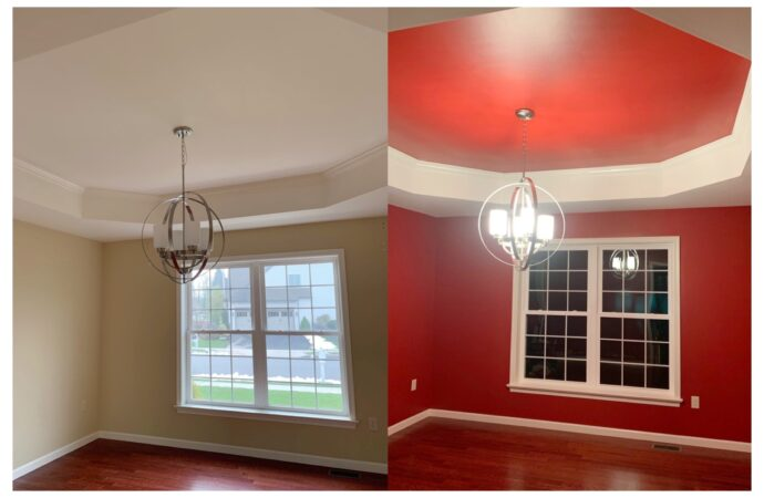 Pearland-Woodlands TX Professional Painting Contractors-We offer Residential & Commercial Painting, Interior Painting, Exterior Painting, Primer Painting, Industrial Painting, Professional Painters, Institutional Painters, and more.
