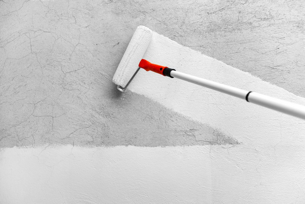 Primer-Painting-Woodlands-TX-Professional-Painting-Contractors-We offer Residential & Commercial Painting, Interior Painting, Exterior Painting, Primer Painting, Industrial Painting, Professional Painters, Institutional Painters, and more.
