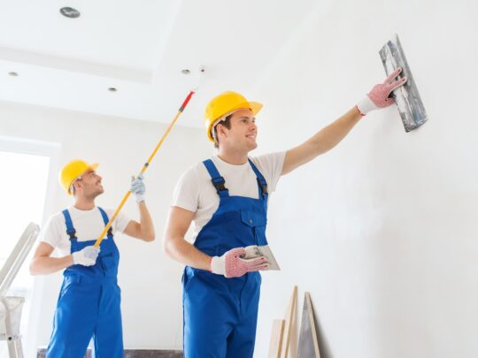 Professional Painters-Woodlands TX Professional Painting Contractors-We offer Residential & Commercial Painting, Interior Painting, Exterior Painting, Primer Painting, Industrial Painting, Professional Painters, Institutional Painters, and more.