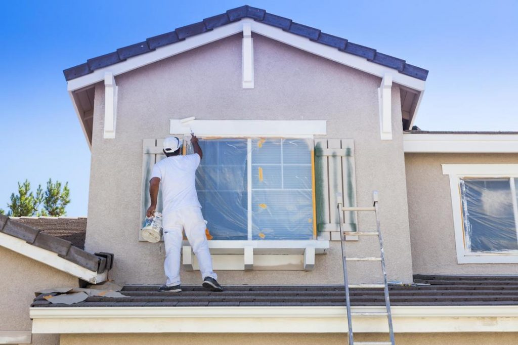 The Woodlands-Woodlands TX Professional Painting Contractors-We offer Residential & Commercial Painting, Interior Painting, Exterior Painting, Primer Painting, Industrial Painting, Professional Painters, Institutional Painters, and more.